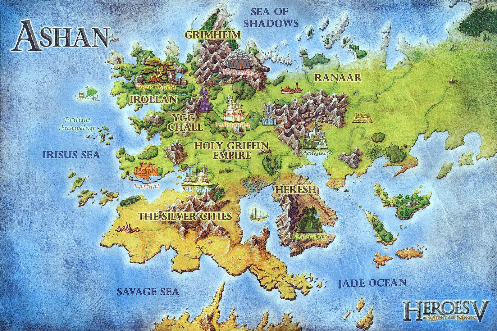 地图 1600_1066