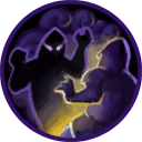 icon_Spell_Dark_FaceofFear.png