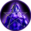 icon_Spell_Dark_Purge.png