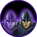 icon_Spell_Dark_ShadowImage.png