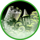 icon_Spell_Earth_Earthquake.png