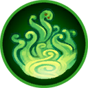 icon_Spell_Earth_PoisonCloud.png