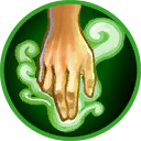 icon_Spell_Earth_Regeneration.png