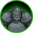 icon_Spell_Earth_StoneSkin.png