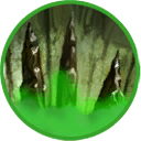 icon_Spell_Earth_StoneSpikes.png