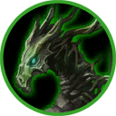 icon_Spell_Earth_SylannasBounty.png