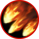 icon_Spell_Fire_Armageddon.png