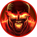 icon_Spell_Fire_BurningDetermination.png