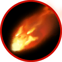 icon_Spell_Fire_FireBall.png