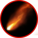 icon_Spell_Fire_FireBolt.png