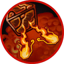 icon_Spell_Fire_FireSentry.png
