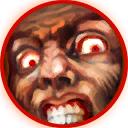 icon_Spell_Fire_Frenzy.png