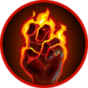 icon_Spell_Fire_InnerFire.png