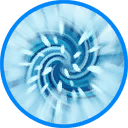 icon_Spell_Water_Blizzard.png
