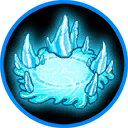 icon_Spell_Water_CircleofWinter.png