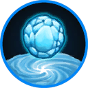 icon_Spell_Water_FreezingOrb.png