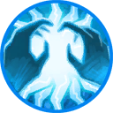 icon_Spell_Water_IceStrike.png