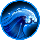 icon_Spell_Water_Tsunami.png